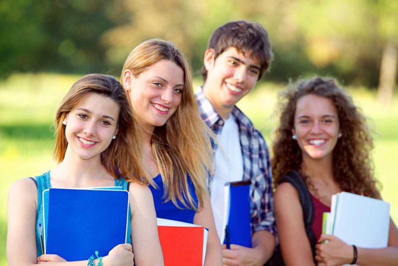study-ireland